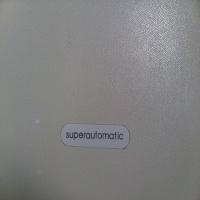 Superautomatic-at