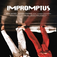 impromptus-at